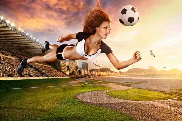 calendrier-shooting-sexy-coupe-du-monde-2014-football-brésil SPORT-2-GO 4